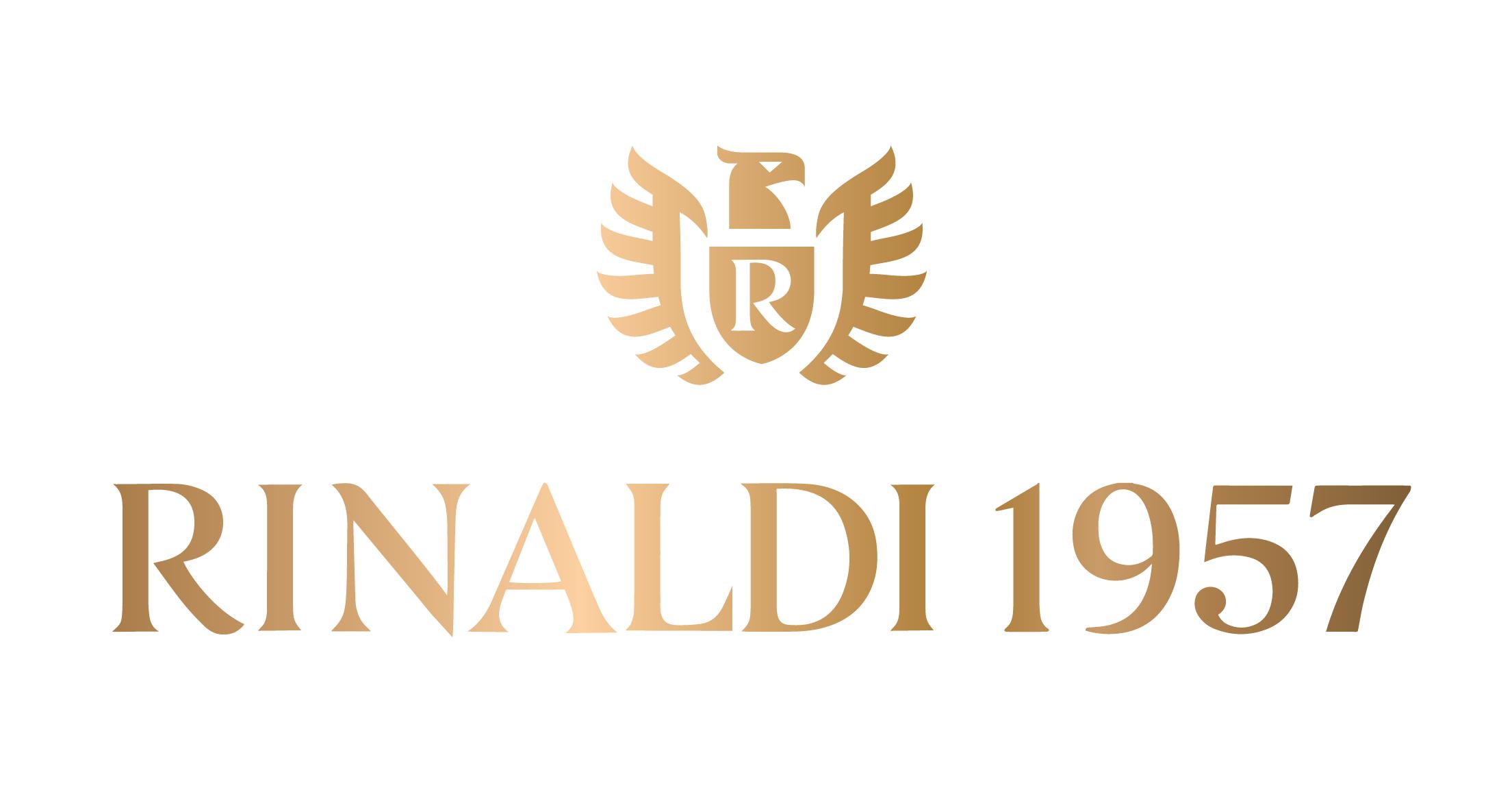 rinaldi_2