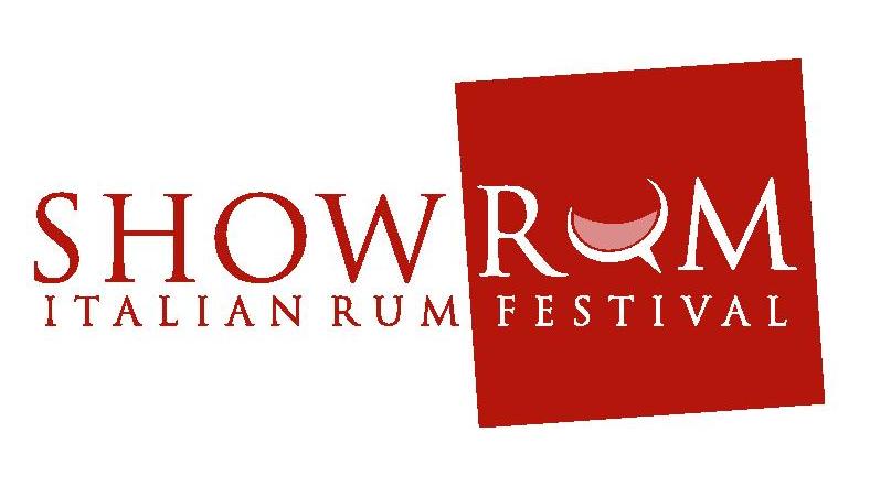 logo_showrum_800x440